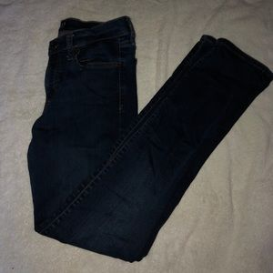 Bootcut Gap Jeans